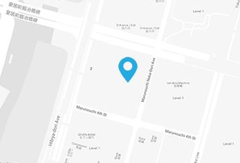 Map JP