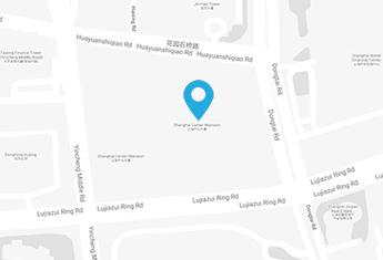 Map SH